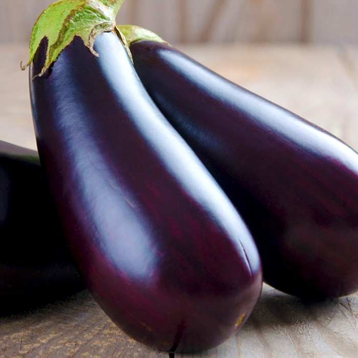 recipes-eggplant-pic