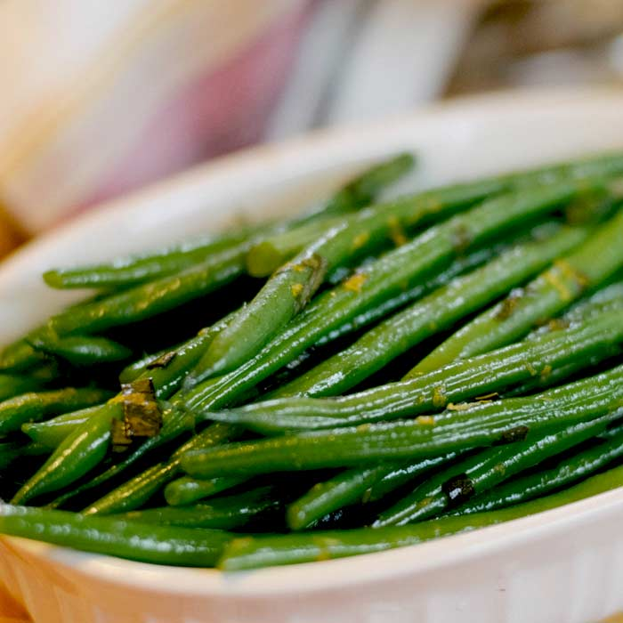 recipes-green-beans-pic