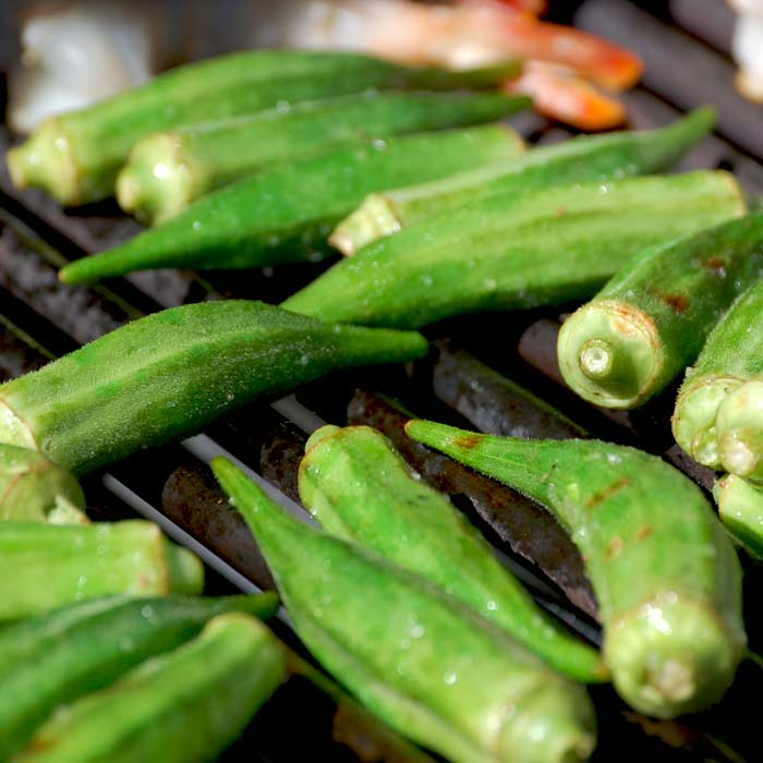 recipes-okra-pic
