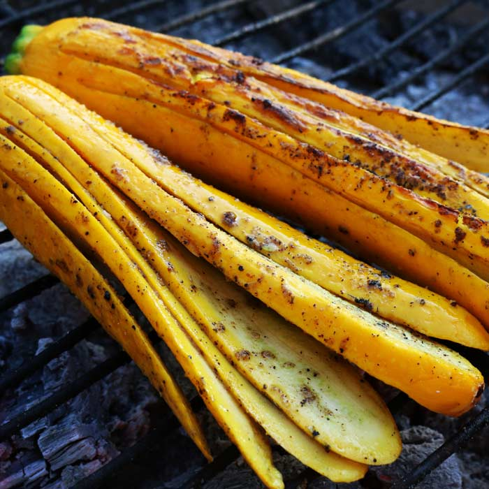 recipes-summer-squash-pic
